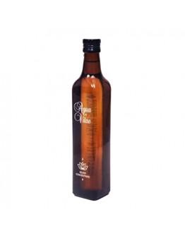 1 бутылка Серебряного Концентрата (500мл)