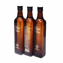3 бутылки Серебряного Концентрата (1500мл)